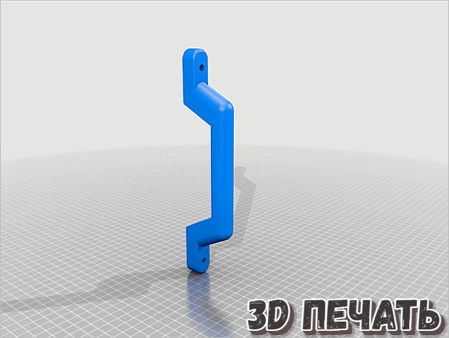 Прозрачный футляр для принтера Artillery Sidewinder X1