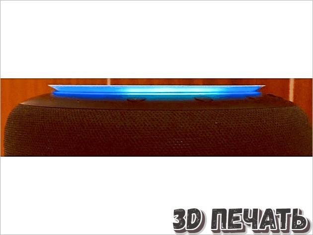 Оригинальный пылезащитный чехол Prusa Mini LCD