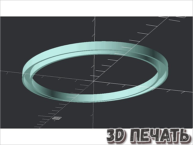 Адаптер наушников Sennheiser 5x8