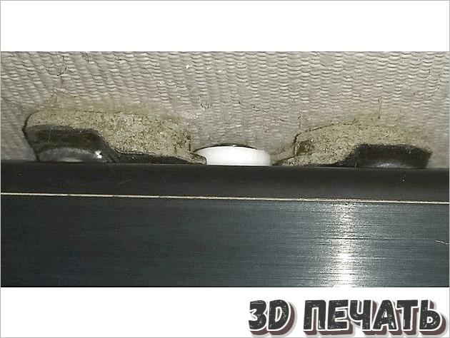 Крепление для звуковой панели Samsung HW-H450