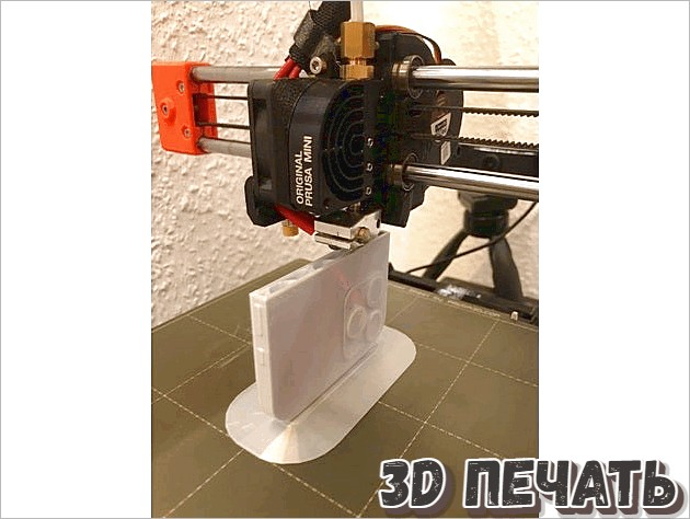 3D модели iPhone 12 (iPhone 12 Mini, iPhone 12, iPhone 12 Pro, iPhone 12 Pro Max)