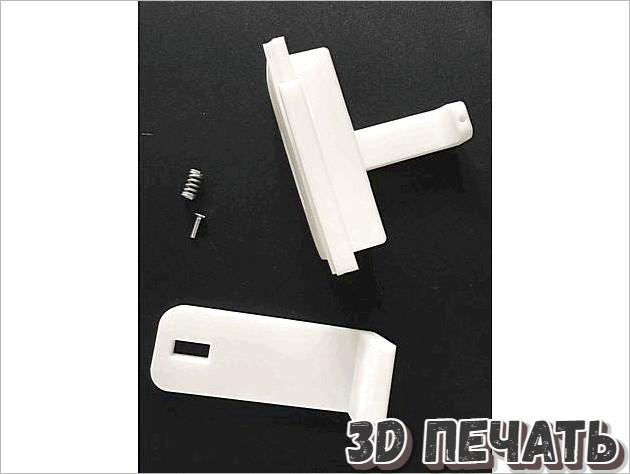 Держатель для iPhone 7 Plus