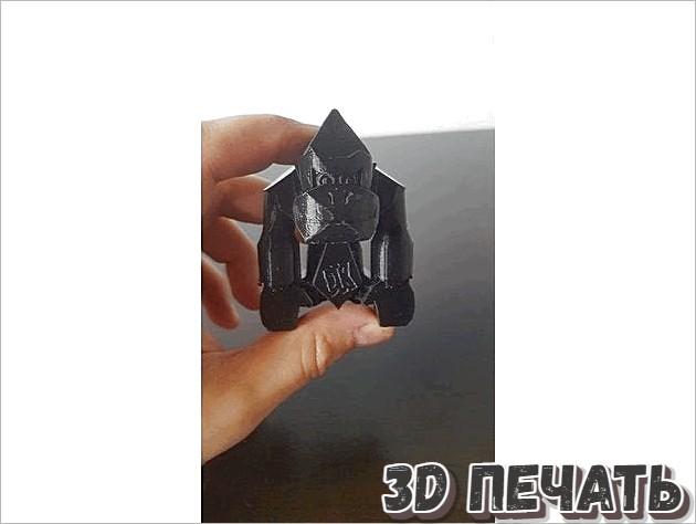 Донки Конг (Nintendo 64)